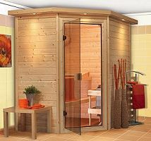 sauna selber bauen saunas selbstbau saunen. Black Bedroom Furniture Sets. Home Design Ideas